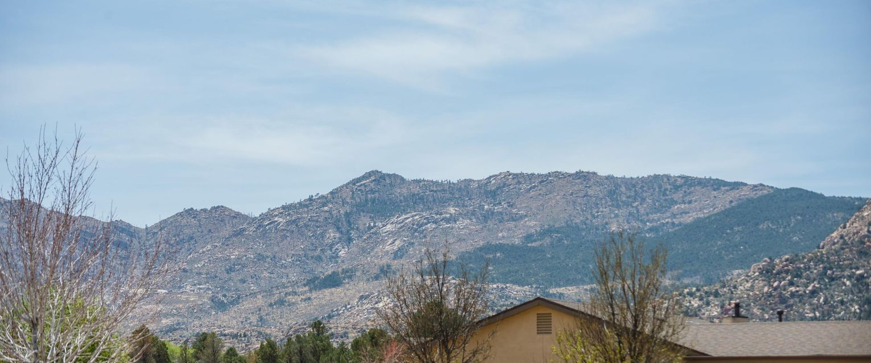 4794 W Case Junction Prescott, AZ 86305 - MLS #: 1011159