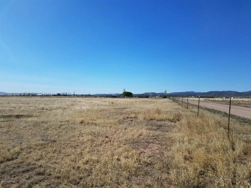 24925 N Sun Hawk Road Paulden, AZ 86334 - MLS #: 1011166