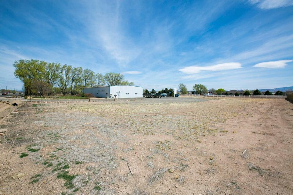 1389 N Hwy 89 Chino Valley, AZ 86323 - MLS #: 1011169