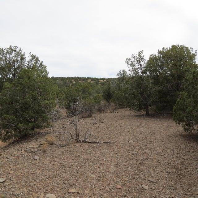 3993 W Cedar Heights Road Chino Valley, AZ 86323 - MLS #: 1011172