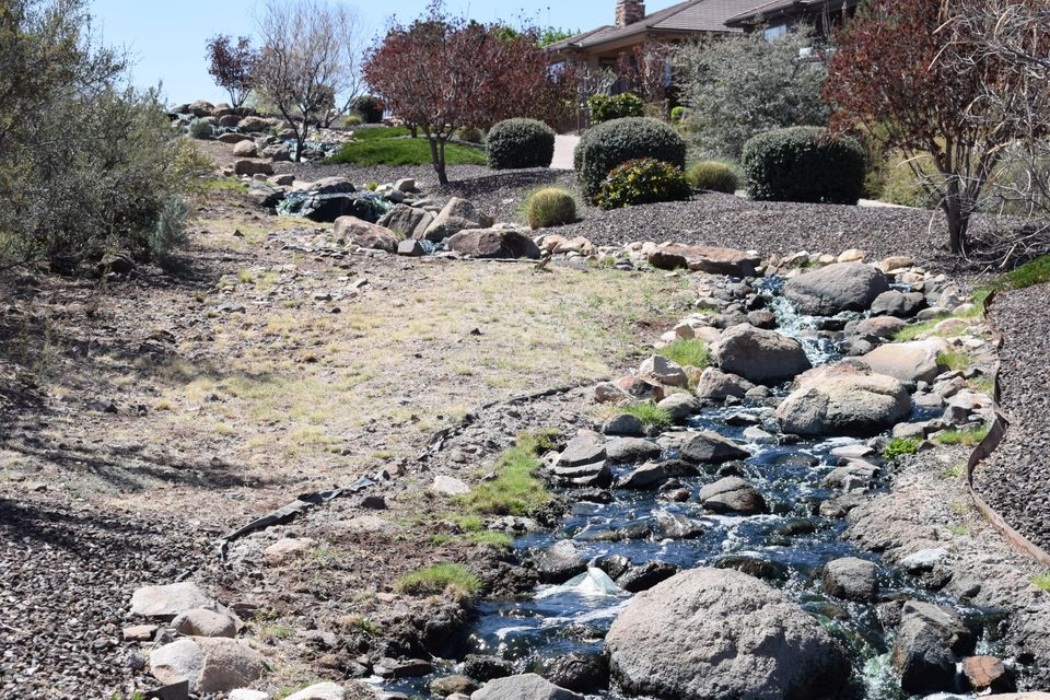 1314 Northridge Drive Prescott, AZ 86301 - MLS #: 1011050