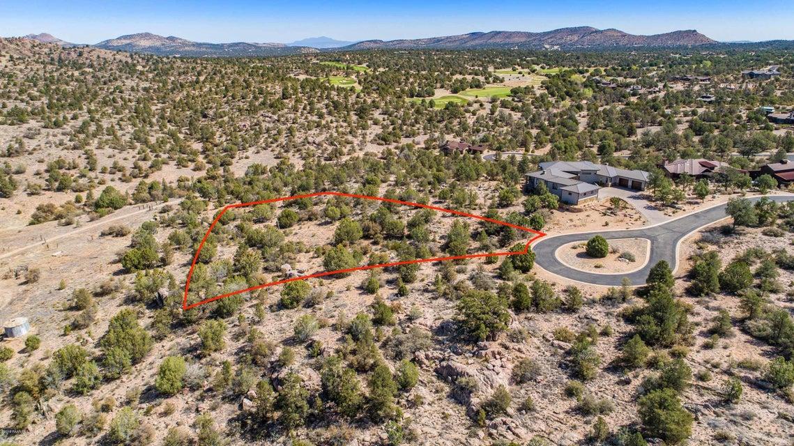 15325 Escalante Way Prescott, AZ 86305 - MLS #: 1010165