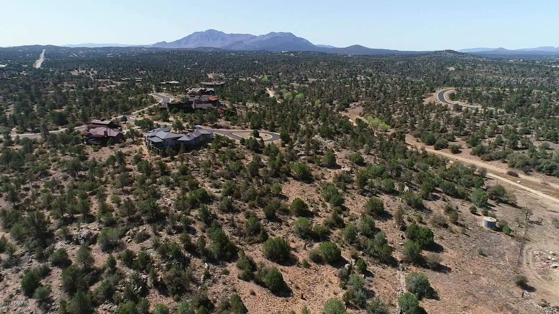 15325 Escalante Way Prescott, AZ 86305 - MLS #: 1010165