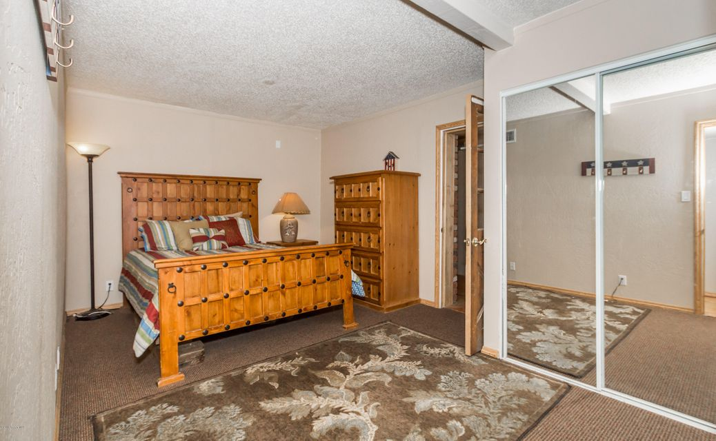 4875 S Minnie Mine Road Prescott, AZ 86303 - MLS #: 1011095