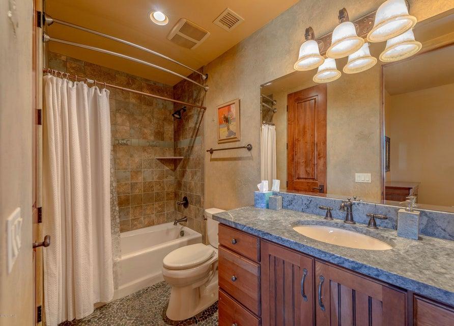 9120 N American Ranch Road Prescott, AZ 86305 - MLS #: 1011326
