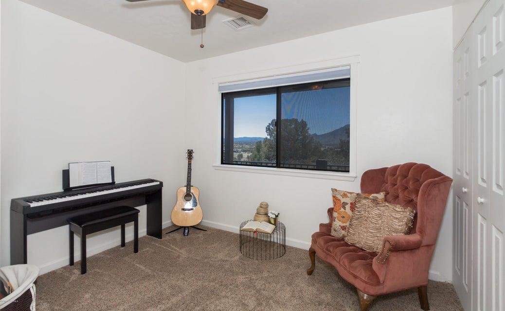 4750 W Dome Road Prescott, AZ 86305 - MLS #: 1011367