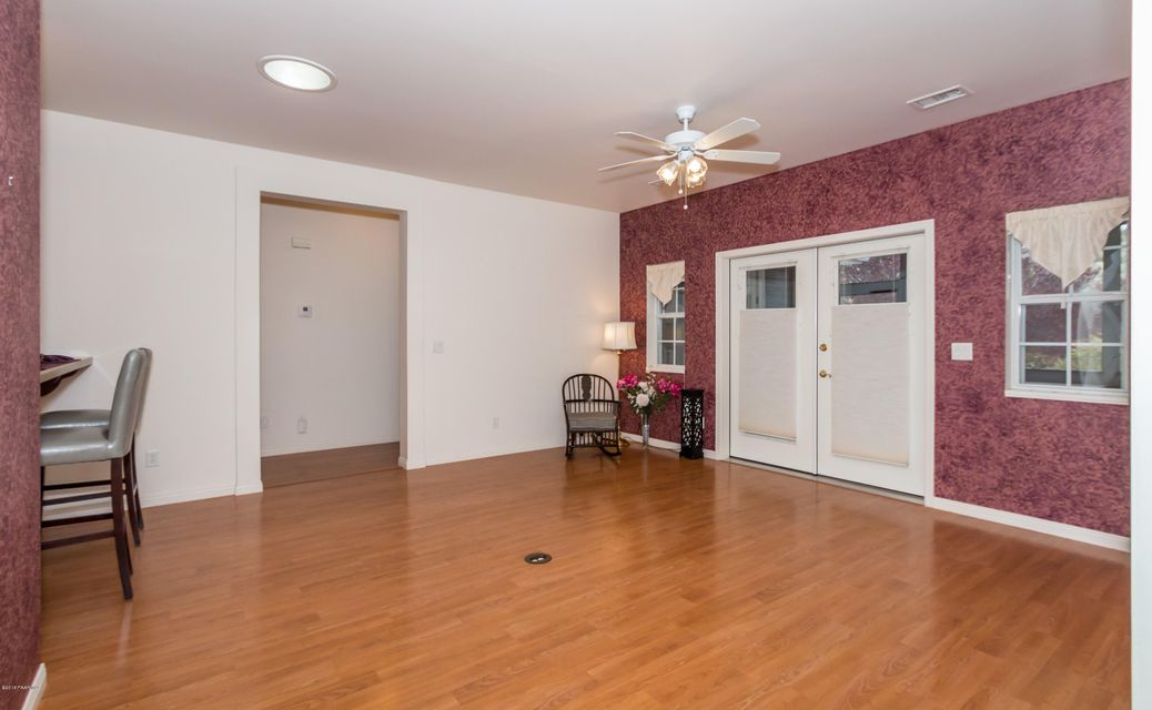 1820 E Fleet Street Prescott Valley, AZ 86314 - MLS #: 1011401
