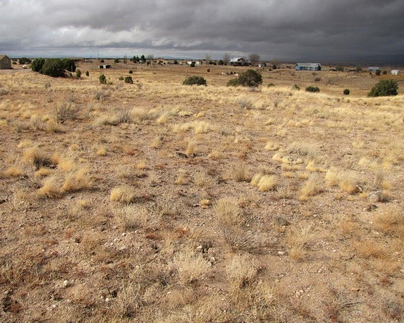 0 W Little Ranch Road Paulden, AZ 86334 - MLS #: 1011204