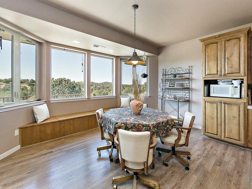 5755 W Rambling Road Prescott, AZ 86305 - MLS #: 1010273
