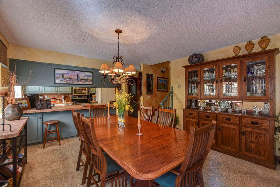 1485 Pine Tree Lane Prescott, AZ 86303 - MLS #: 1011463