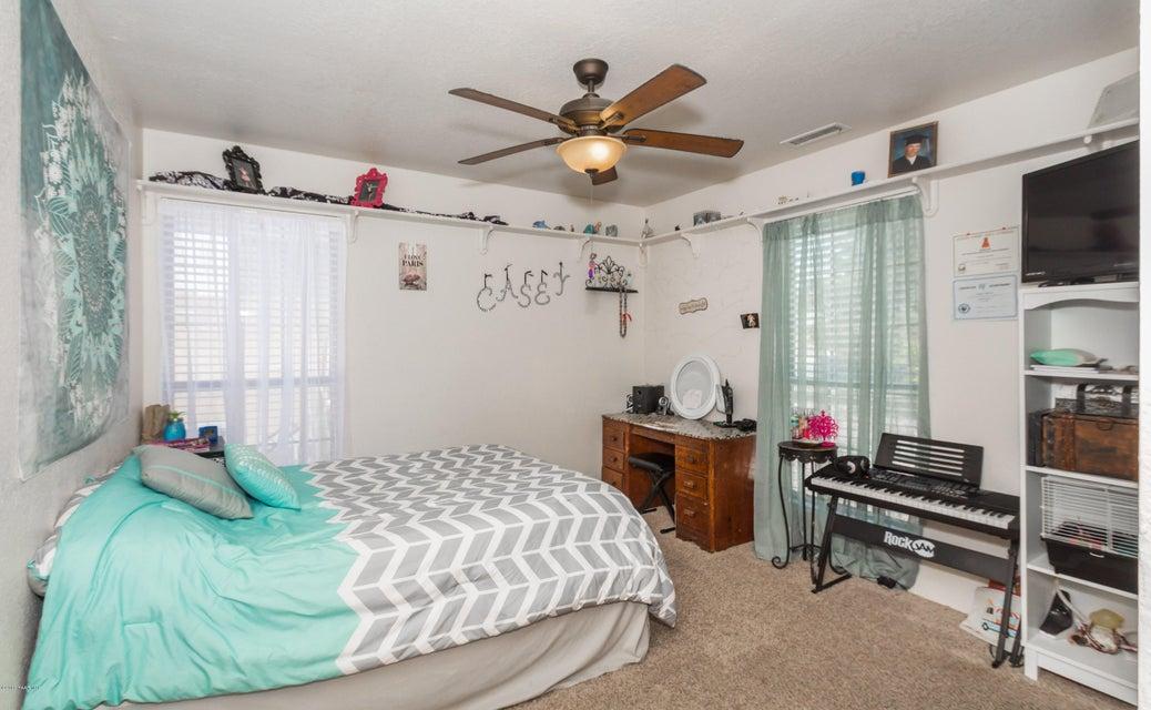 3300 Marigold Drive Prescott, AZ 86305 - MLS #: 1011513