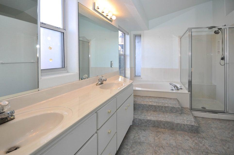 309 Buckingham Place Prescott, AZ 86303 - MLS #: 1011491