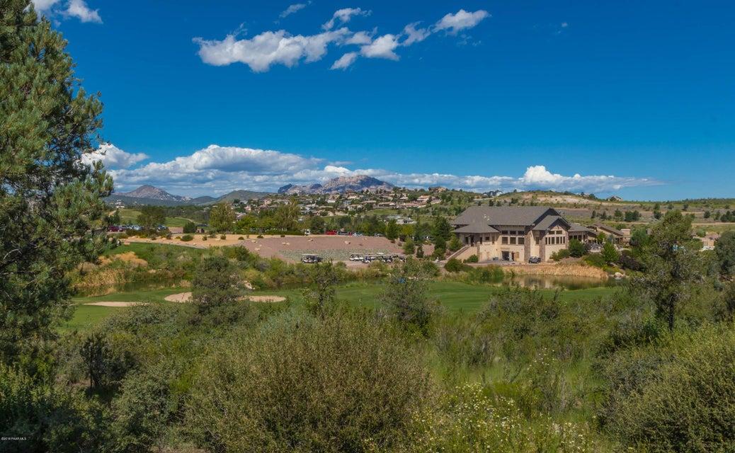 1975 Blooming Hills Dr, Unit 214 Prescott, AZ 86301 - MLS #: 1011489