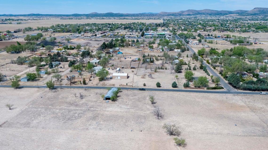 1991 N Road 1 East Chino Valley, AZ 86323 - MLS #: 1011520