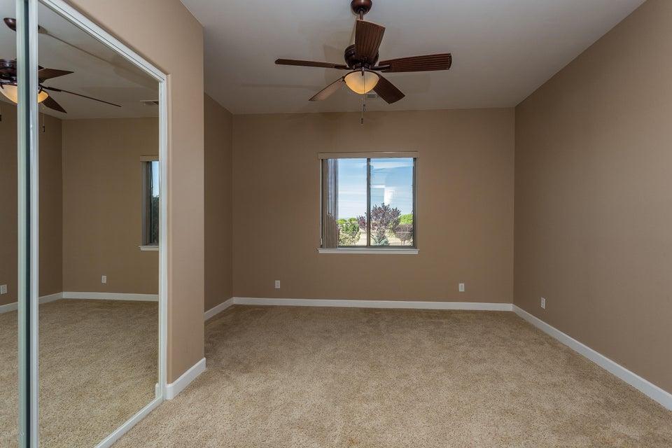 12315 N Dolphin Circle Prescott Valley, AZ 86315 - MLS #: 1011558