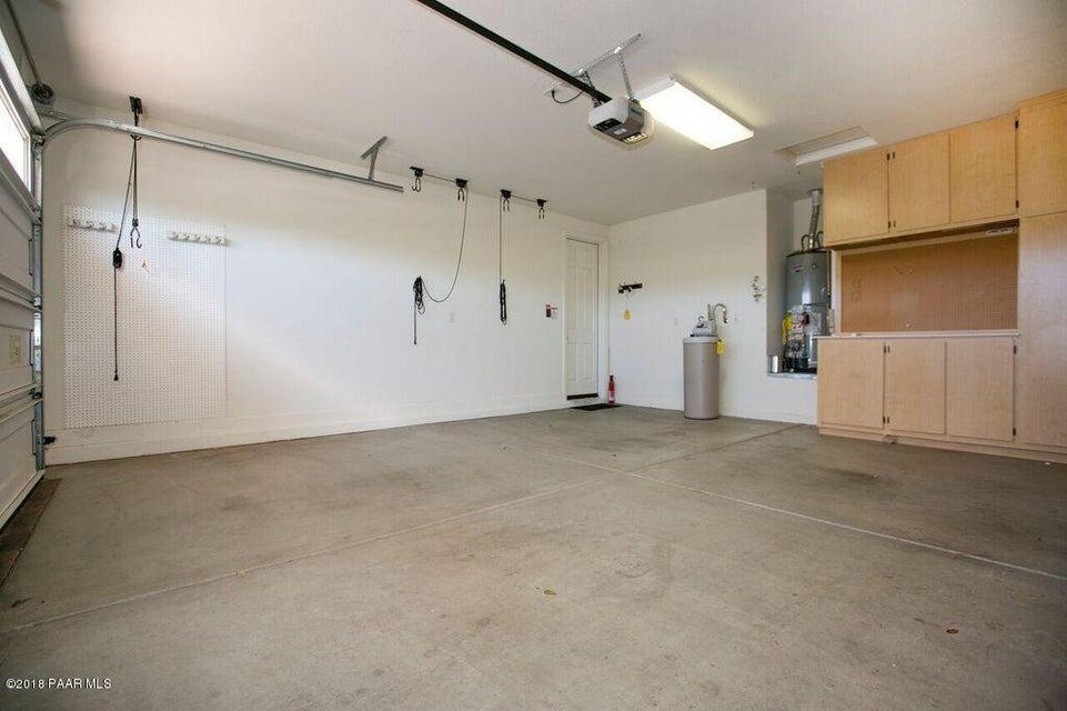 1676 Constable Street Prescott, AZ 86301 - MLS #: 1011530