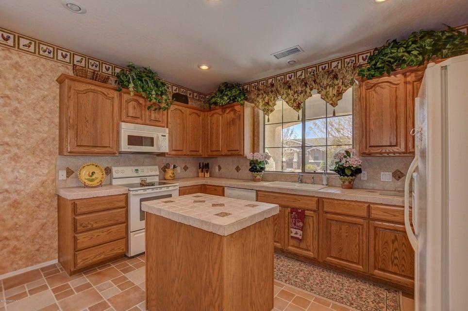 7058 Lynx Wagon Road Prescott Valley, AZ 86314 - MLS #: 1011539