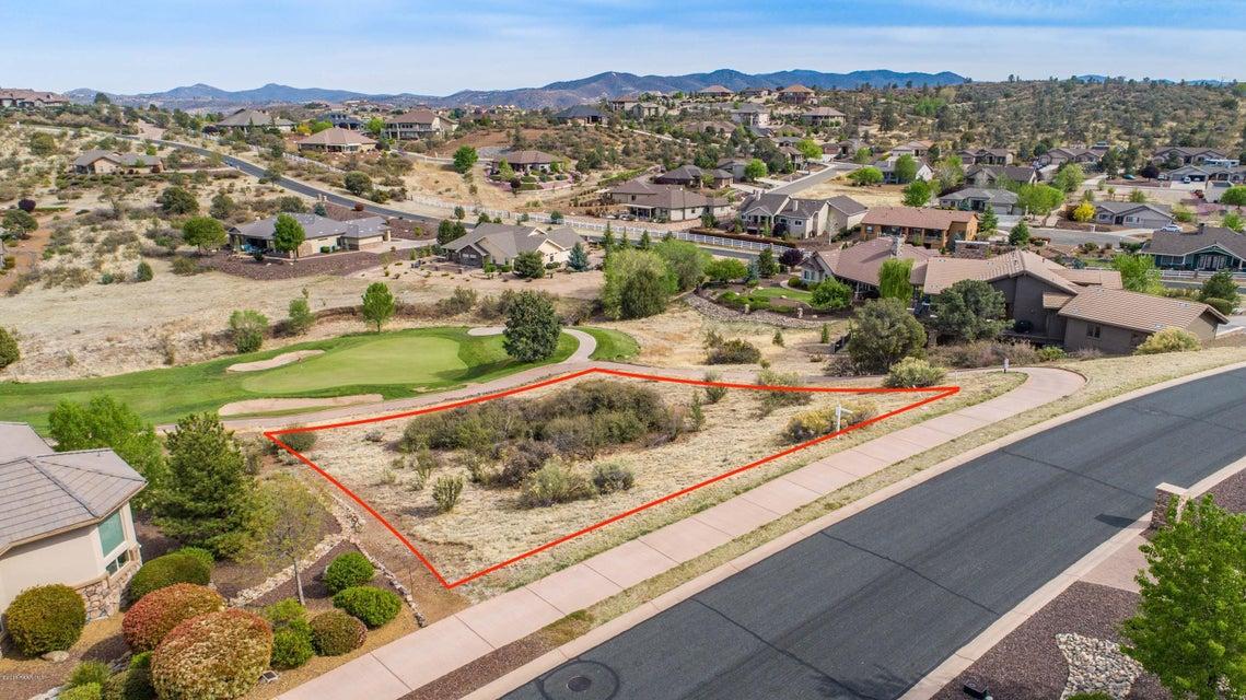 1072 Northridge Drive Prescott, AZ 86301 - MLS #: 1011272