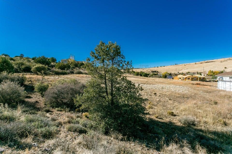 4678 Sharp Shooter Way Prescott, AZ 86301 - MLS #: 1011709