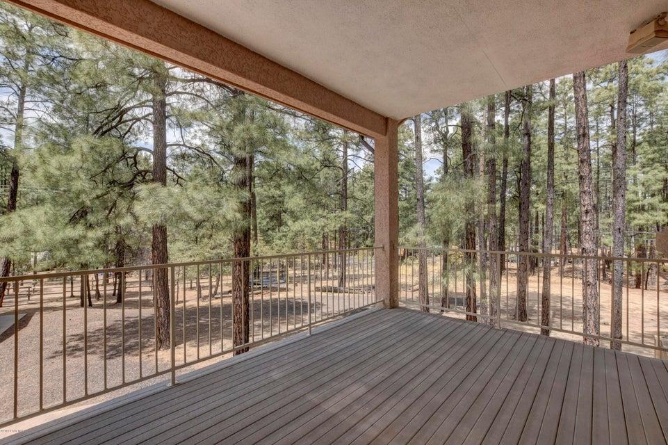 4604 S Camino Vaga Prescott, AZ 86303 - MLS #: 1011681