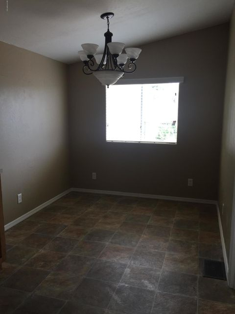 452 E Van Haven Road Paulden, AZ 86334 - MLS #: 1011698