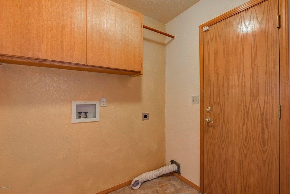 7780 E Cocopah Drive Prescott Valley, AZ 86314 - MLS #: 1011719
