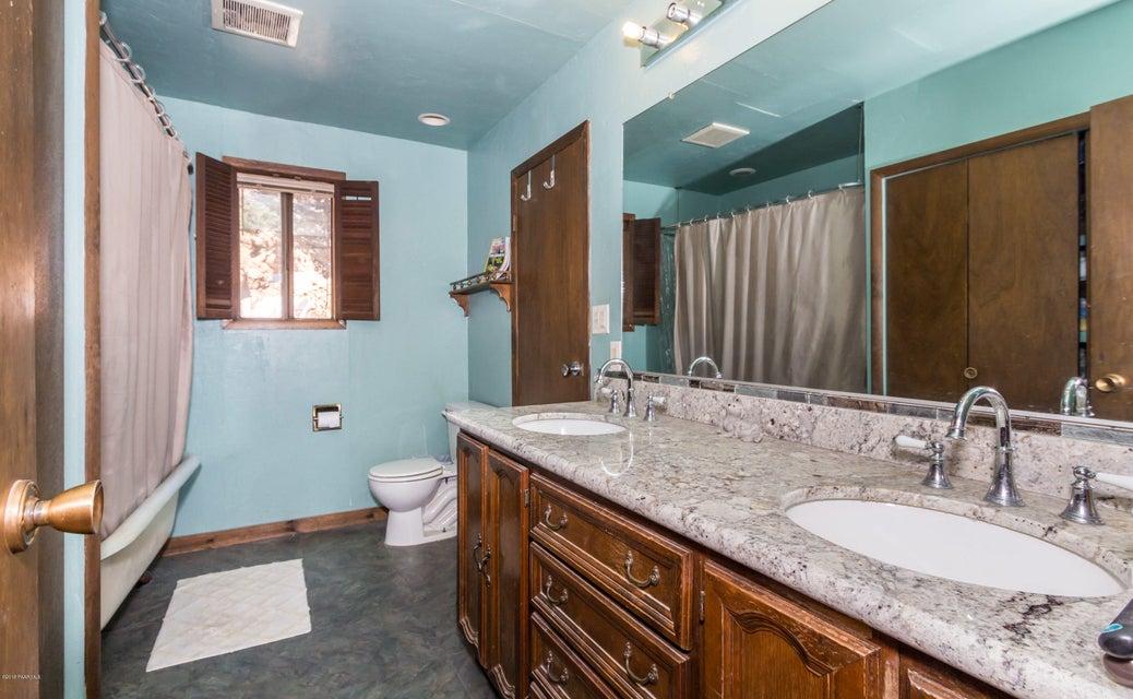 642 S Shard Circle Prescott, AZ 86303 - MLS #: 1011771