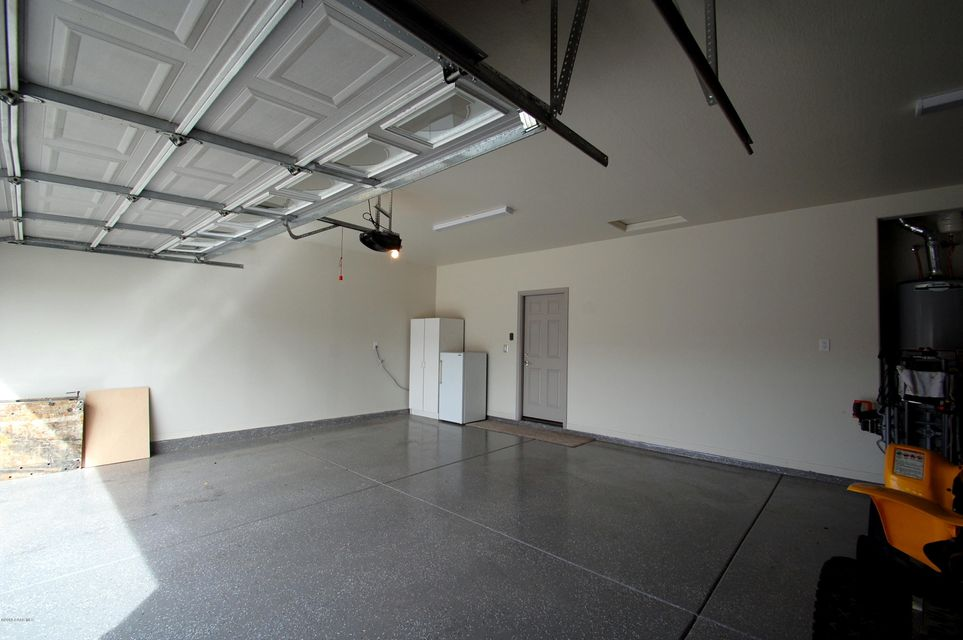 1535 Bainbridge Lane Chino Valley, AZ 86323 - MLS #: 1011773