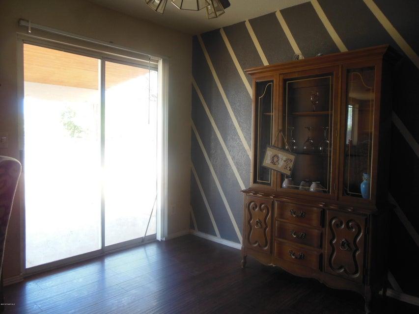 4313 W Sauter Drive Prescott Valley, AZ 86314 - MLS #: 1011775