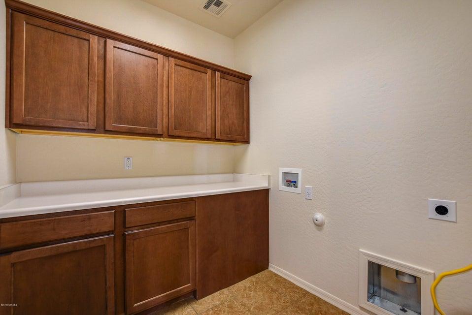 1014 Craftsman Drive Prescott, AZ 86301 - MLS #: 1011923