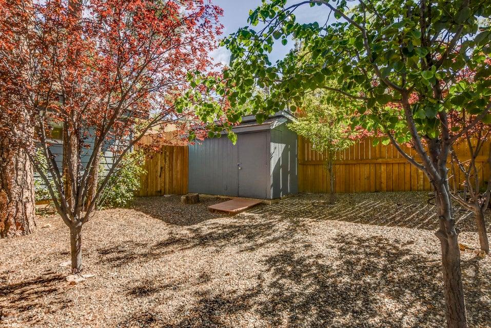 1138 E Walton Drive Prescott, AZ 86303 - MLS #: 1011933