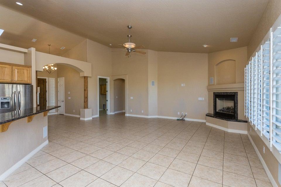491 Bloomingdale Drive Prescott, AZ 86301 - MLS #: 1011903