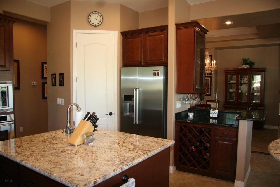 1445 Commonwealth Street Prescott, AZ 86301 - MLS #: 1011981