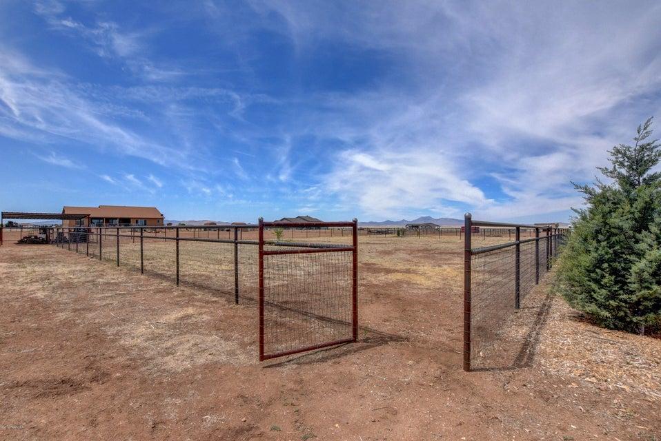 9175 E Tierra Buena Lane Prescott Valley, AZ 86315 - MLS #: 1011938