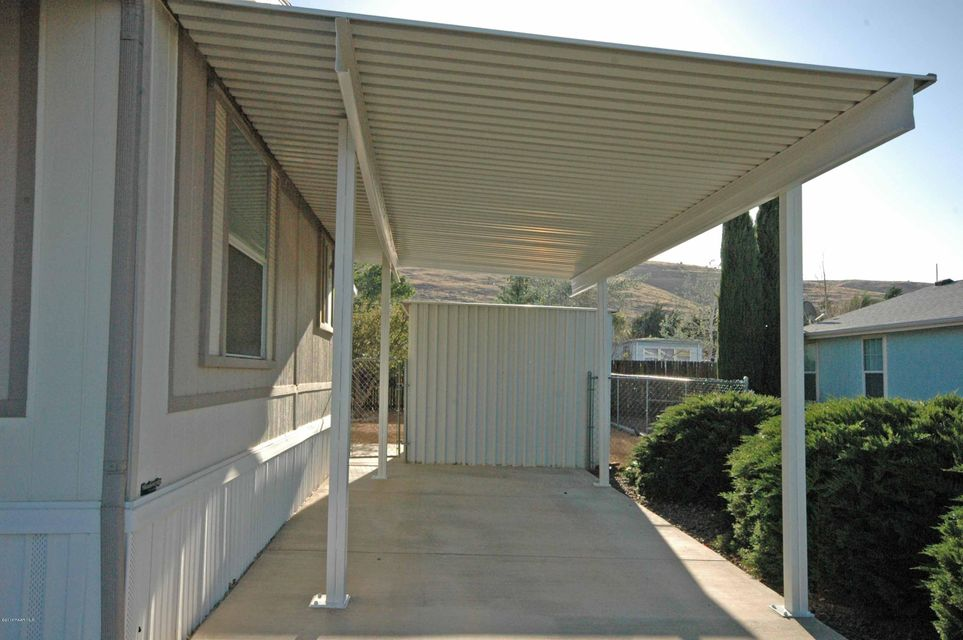 3044 N Kings Highway Prescott Valley, AZ 86314 - MLS #: 1011932