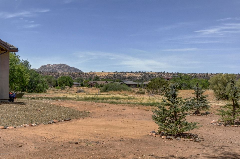 3667 Reflection Drive Prescott, AZ 86305 - MLS #: 1011982