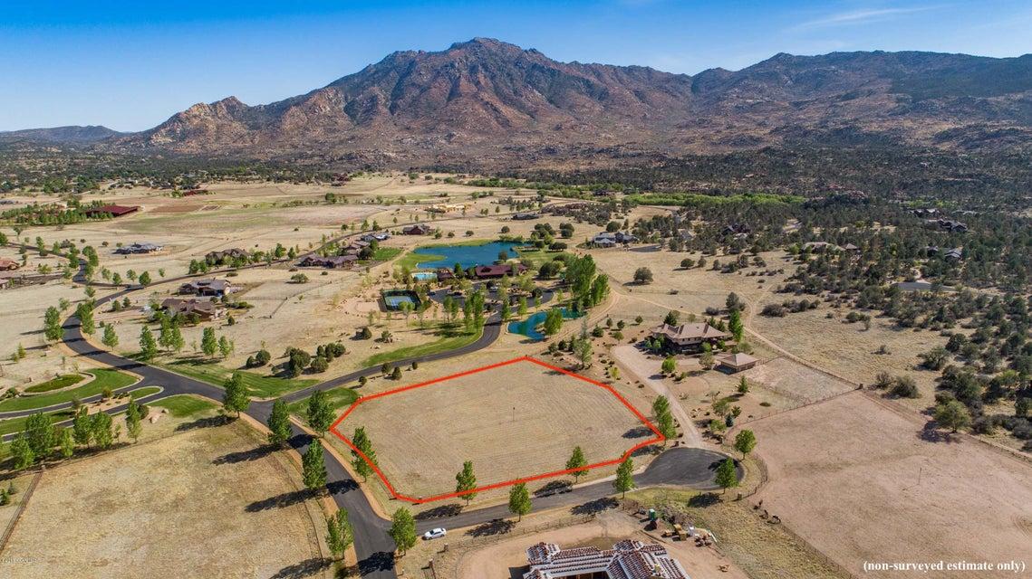 4325 W Ashmore Circle Prescott, AZ 86305 - MLS #: 1011990