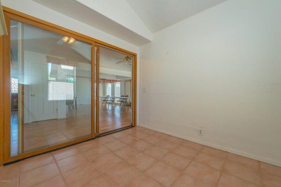 1277 N Rhinestone Drive Prescott, AZ 86301 - MLS #: 1012050
