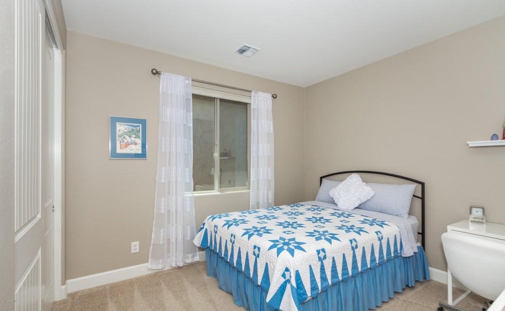 1557 N Range View Circle Prescott Valley, AZ 86314 - MLS #: 1012054