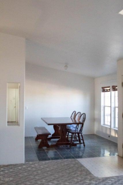1840 S Johnson Lane Chino Valley, AZ 86323 - MLS #: 1012070