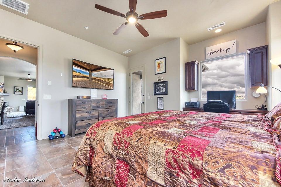 1729 Birdsong Prescott, AZ 86301 - MLS #: 1012074