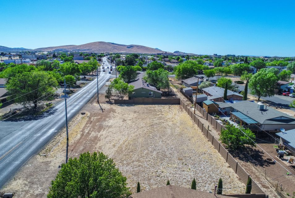 8370 E Florentine Road Prescott Valley, AZ 86314 - MLS #: 1012115
