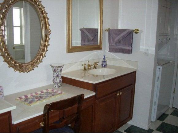 13601 N Walking Y Lane Prescott, AZ 86305 - MLS #: 1012120