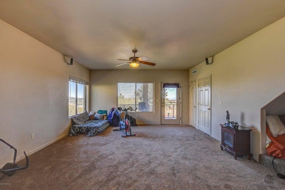 720 City Lights Prescott, AZ 86303 - MLS #: 1012161