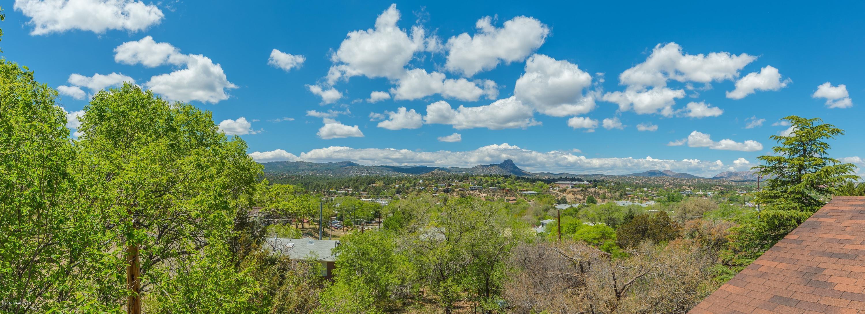 444 S Alarcon Street Prescott, AZ 86303 - MLS #: 1011833