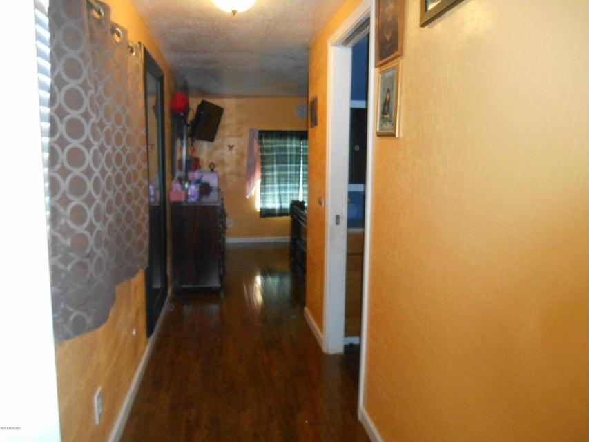 4111 N Robin Drive Prescott Valley, AZ 86314 - MLS #: 1012165
