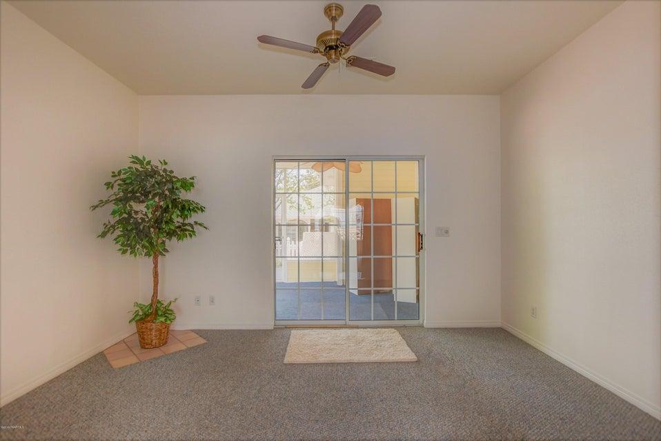 1990 E Regent Prescott Valley, AZ 86314 - MLS #: 1012277