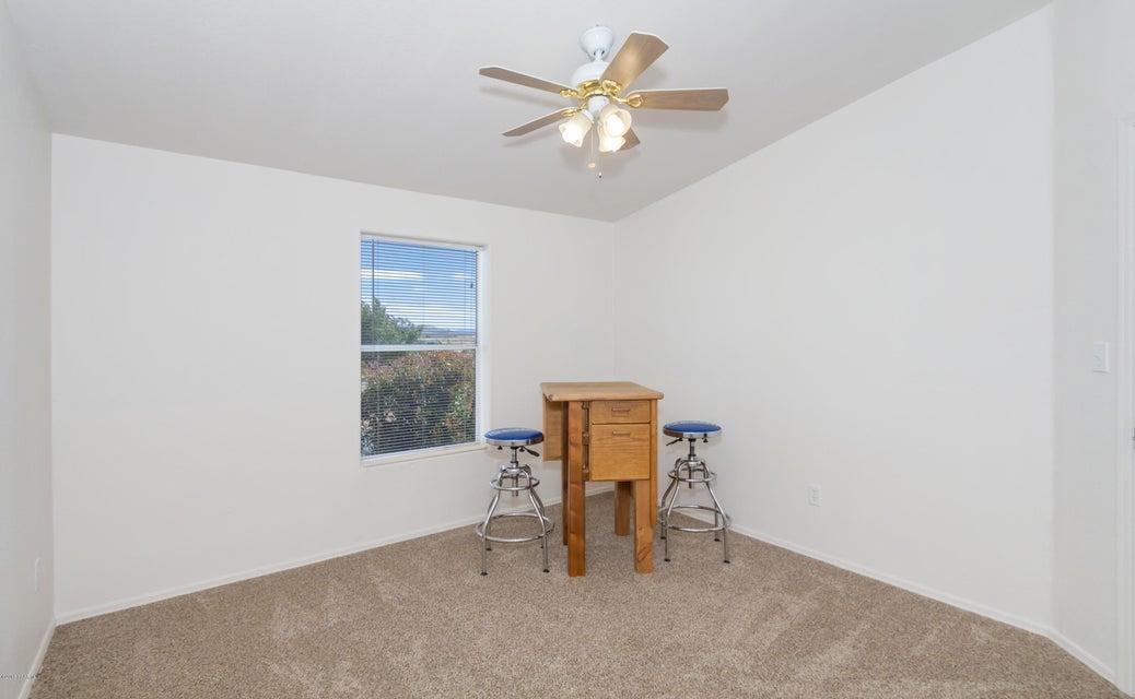 171 Lazy Loop Road Chino Valley, AZ 86323 - MLS #: 1012273