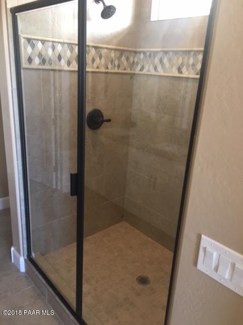 1450 Varsity Drive Prescott, AZ 86301 - MLS #: 1005729