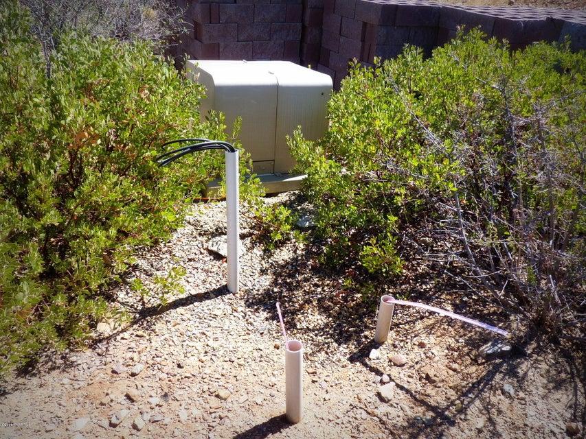 0 S Lightning Bolt Drive Mayer, AZ 86333 - MLS #: 1012372